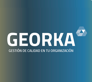 Georka Consulting