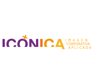 Iconica