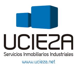 Logo-Ucieza-BNIAurreraAraba