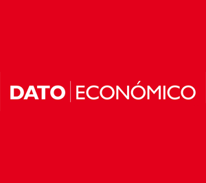 Dato Económico