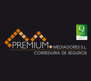 Premium Mediadores