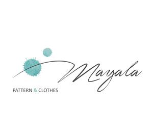 Mayala