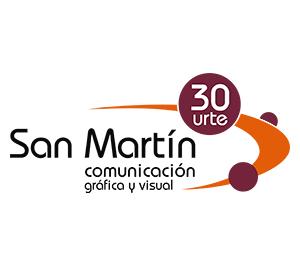 San Martin Comunicación